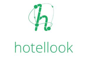 logohotellook
